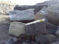 walling-stone
