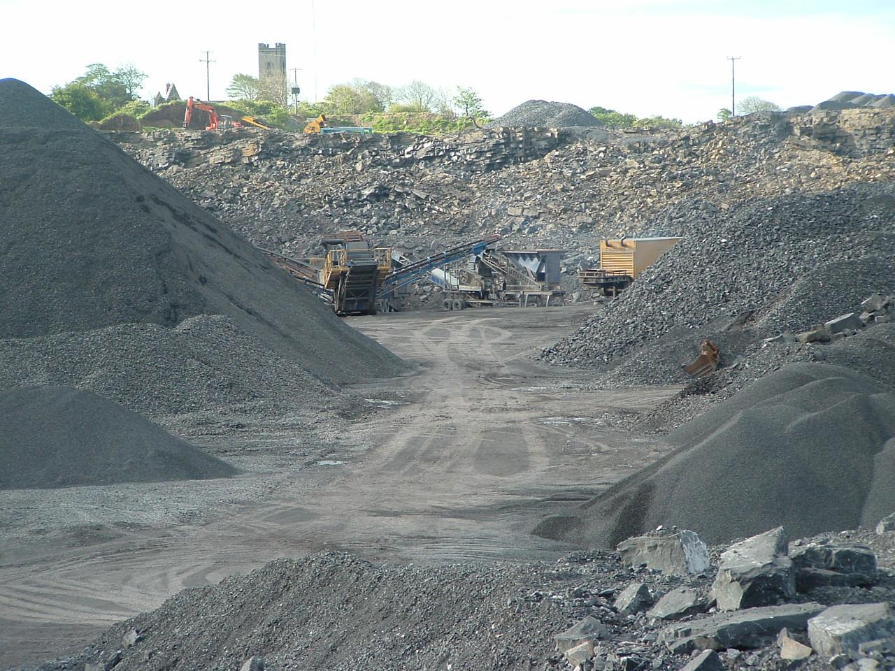 Quarry-14-05-07-001