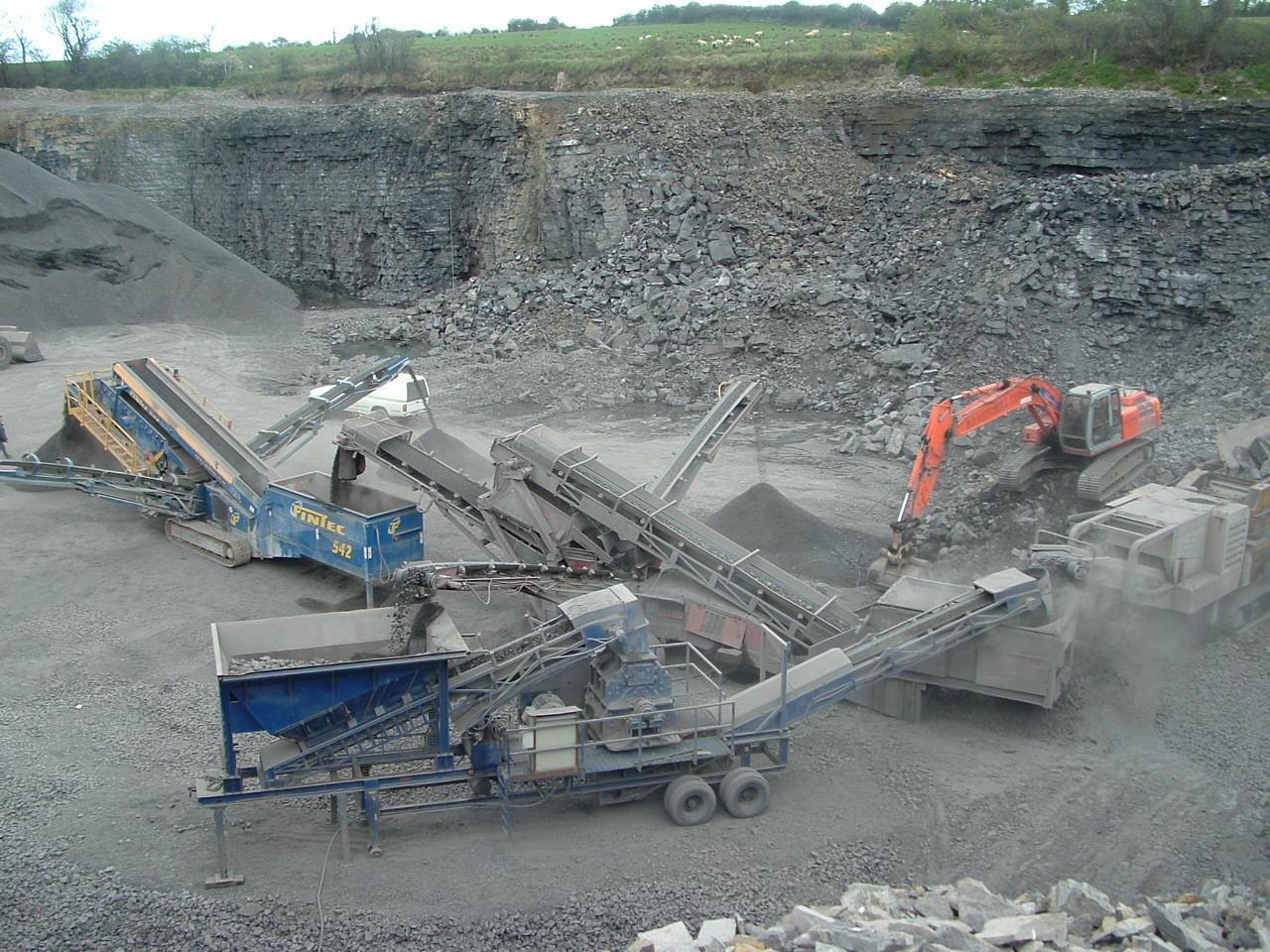Quarry-2007-018