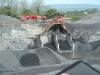 Quarry-2007-015