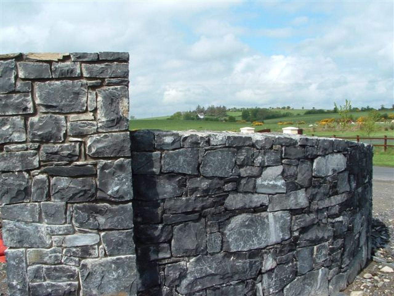 walling-stone-001